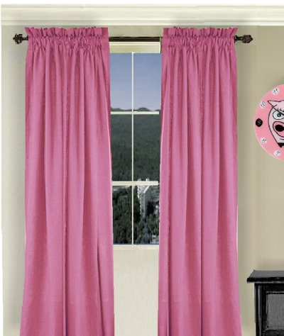 Extra Long Shower Curtain Liner 84 Coral Shower Curtain