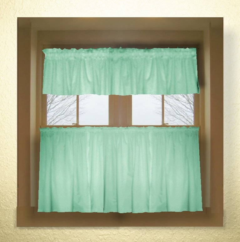 How To Make Insulated Curtains Black Curtain Panels